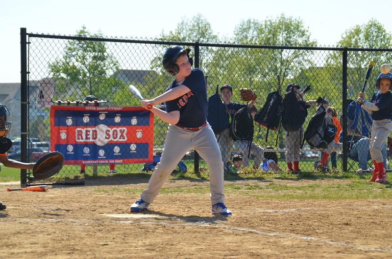 GORC-SPRING-Baseball-2016307.JPG