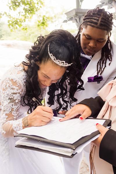 Central Park Wedding - Ronica & Hannah-75.jpg