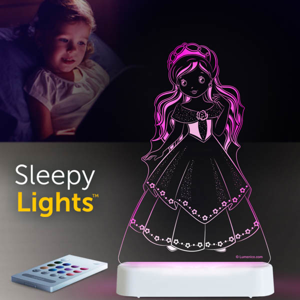 Aloka_Nightlight_Product_Shot_Lifestyle_Princess_Pink_With_Remote.jpg