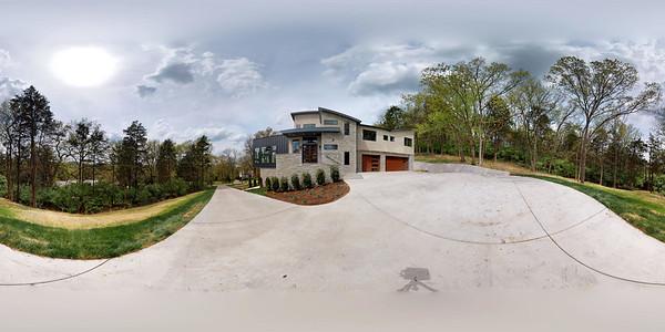 4517 Harpeth Hills Dr Nashville TN 37215