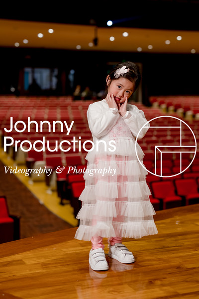 0046_day 1_white shield portraits_johnnyproductions.jpg
