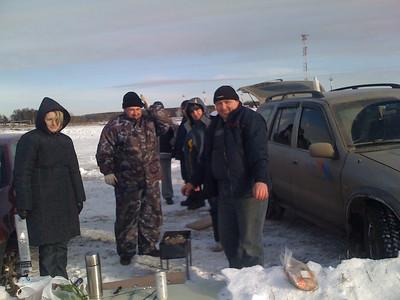 2010-02-13 ВПП Балашиха