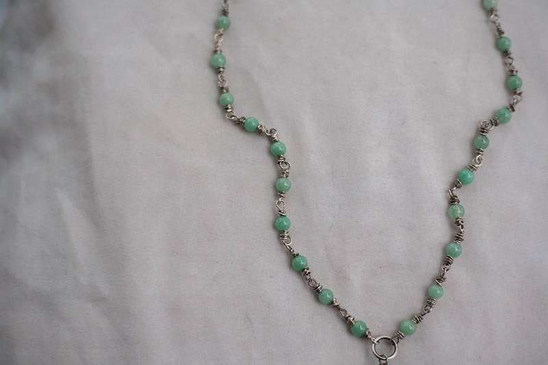 jewelry-105.jpg