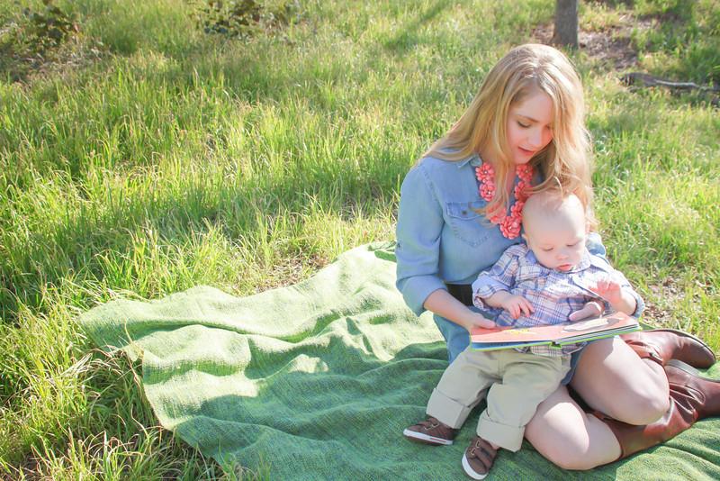 GODI FAMILY SPRING 2014 EDITED-38.JPG