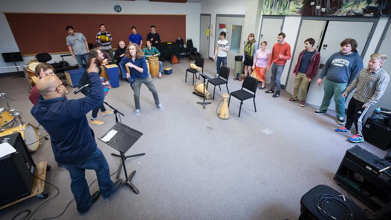 Dane Richeson Classroom-84.jpg