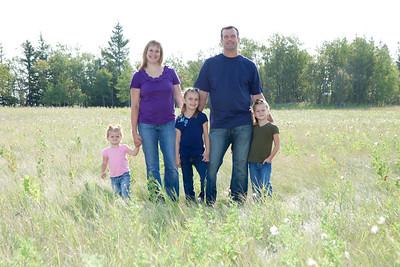 08.28.12 van Leeuwen Family