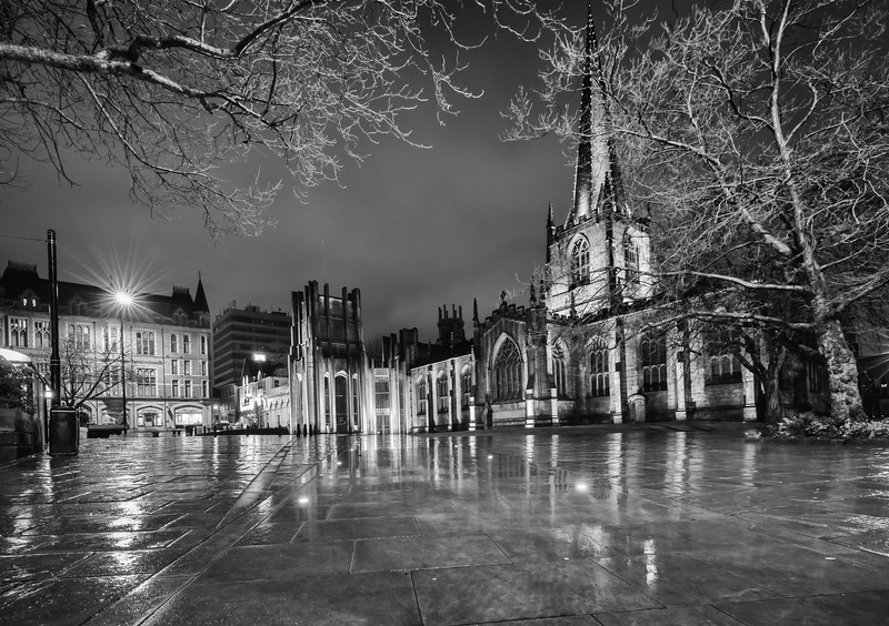 Sheffield Night  scenes_February 06, 2017_049-Edit-2.jpg