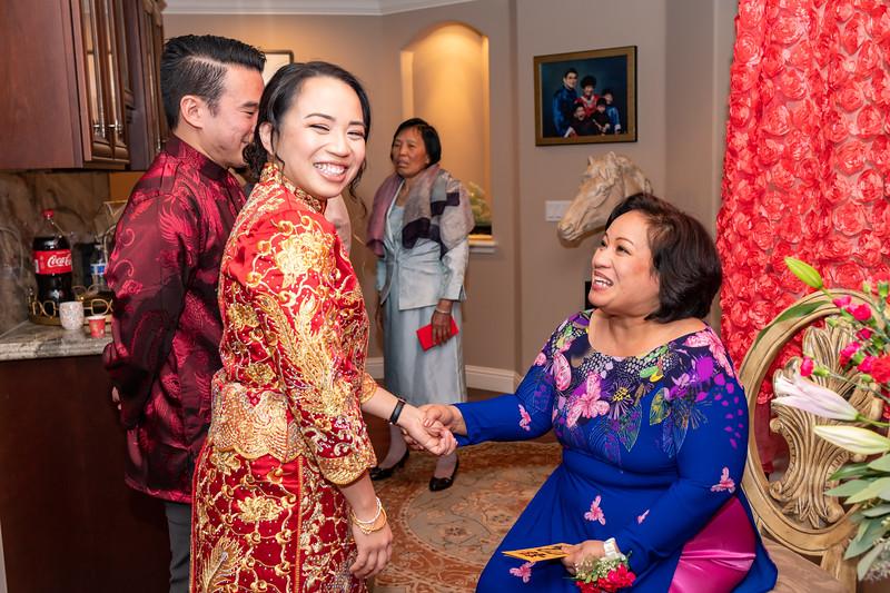 Katrina and Josh Tea Ceremony-4883.jpg