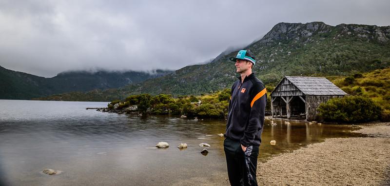 2019 KTM Australia Adventure Rallye (141).jpg