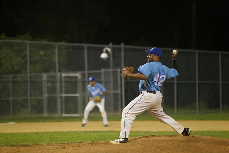 20140712_EMCphotography_WestchesterRoyalsBaseball-54.jpg