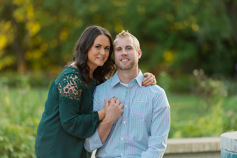 Jessica and Jimmy Engagements-54.jpg