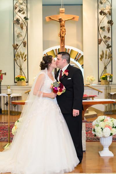 0719-Trybus-Wedding.jpg
