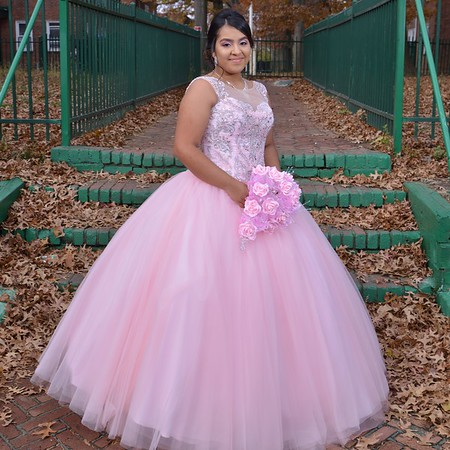 Emely's Quince Proofs