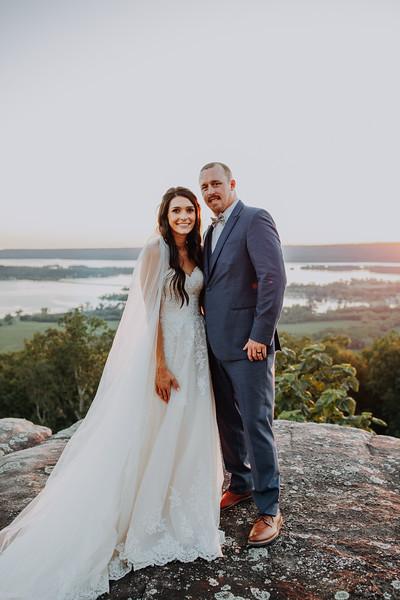 Goodwin Wedding-10.jpg
