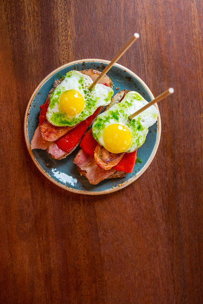 bar raval eggs.jpg