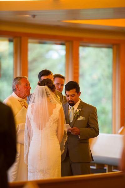 2-Wedding Ceremony-149.jpg