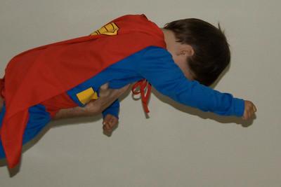 Super Declan