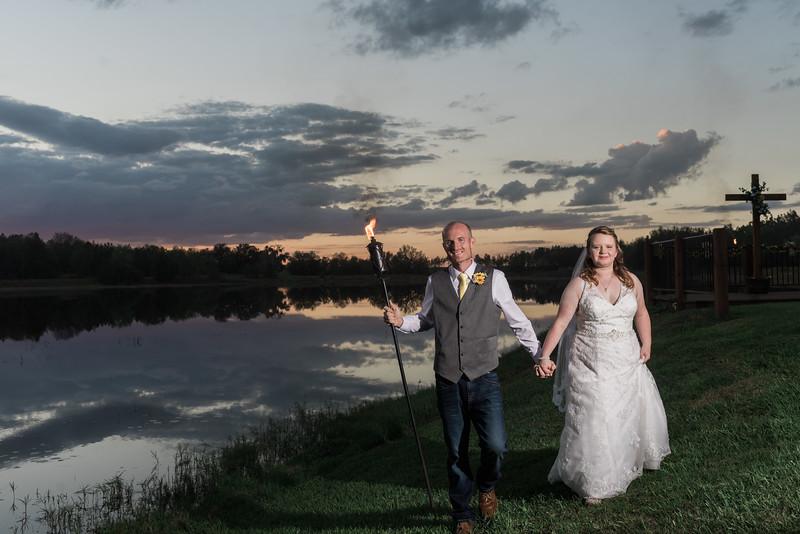 ELP0224 Sarah & Jesse Groveland wedding 3035.jpg
