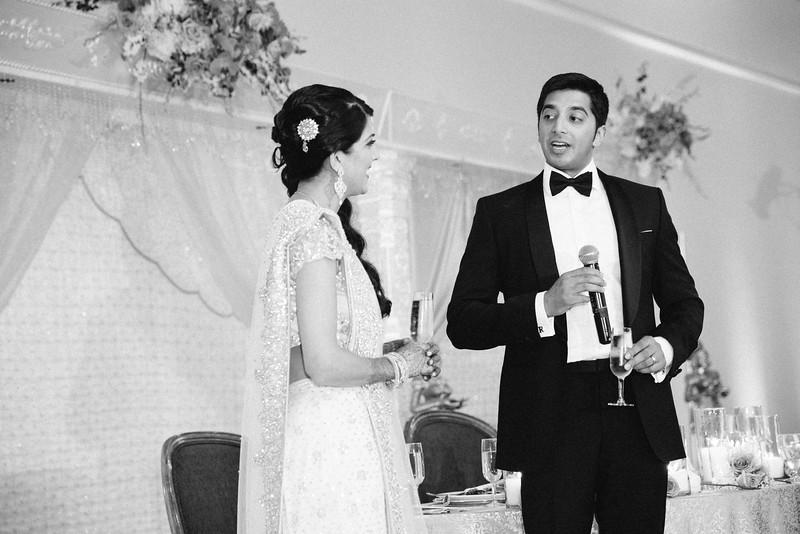 Nisha_Rishi_Wedding-1482.jpg