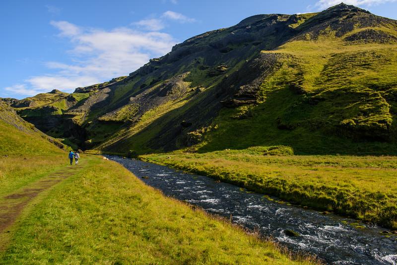 20180824-31 Iceland 577.jpg