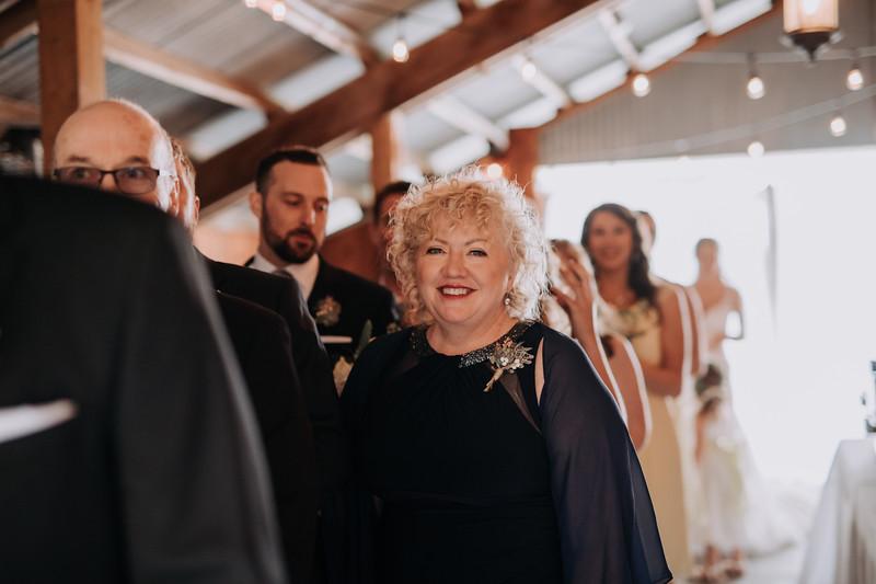 Seattle Wedding Photographer-709.jpg