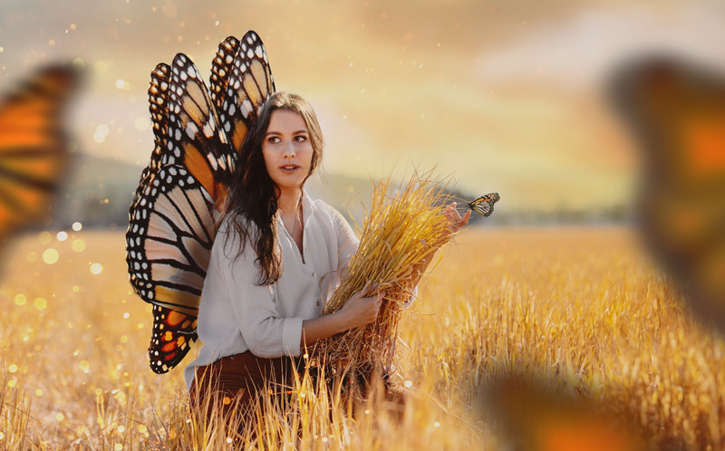 Maria butterfly2.jpg