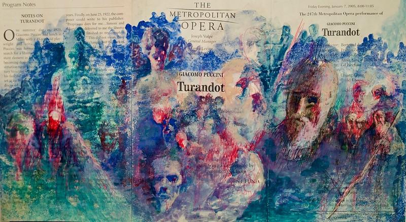 Turandot.jpeg