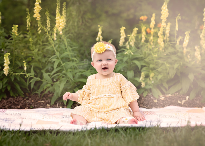 Model Baby Micah (1 of 1).jpg