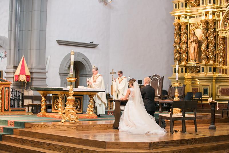 150626 Owen Wedding-0213.jpg