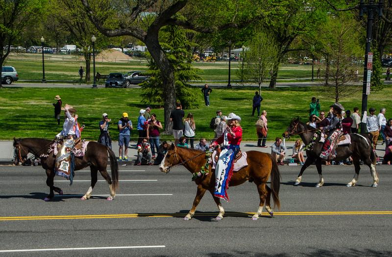 The 2016 Cherry Blossom Parade-123.jpg