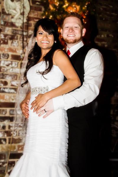 DSR_20121117Josh Evie Wedding19-2-Edit.jpg