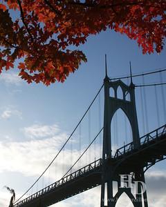2013-11 St John Bridge