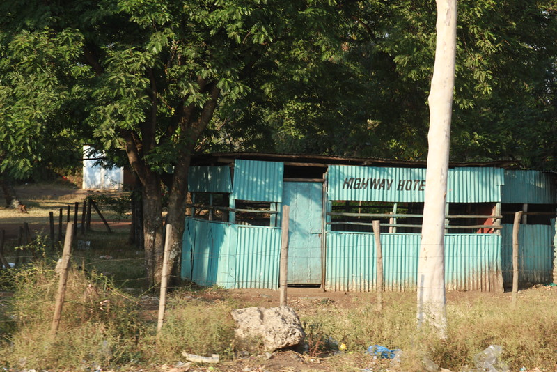 Kenya Part1 '15 2457.JPG