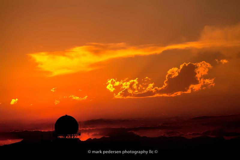 The_Sky_017.jpg