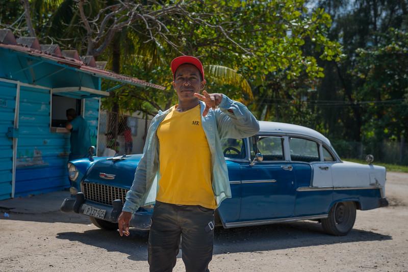 EricLieberman_D800_Cuba__EHL1635.jpg