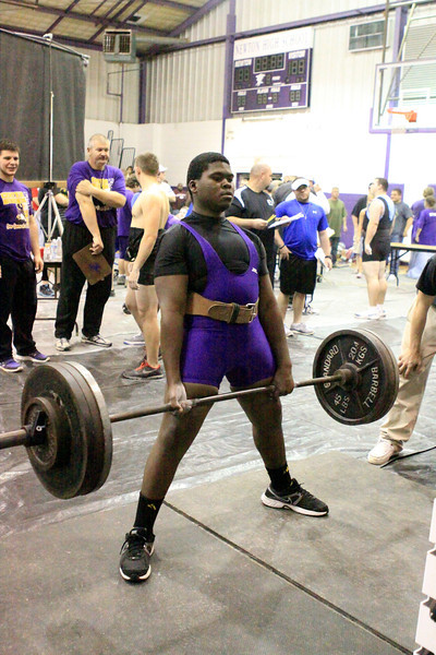 2013Powerlifting79.JPG