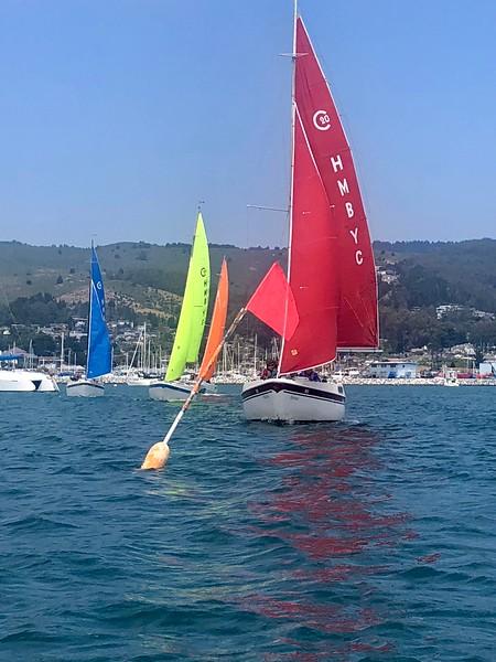 Race - IMG_E2127.JPG