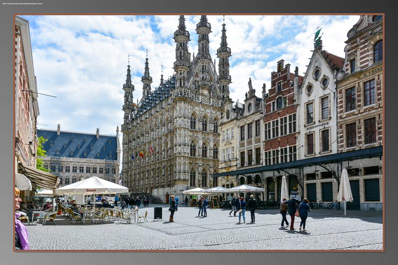 Frankreich-Belgien 2016 Städte Reise-54.jpg