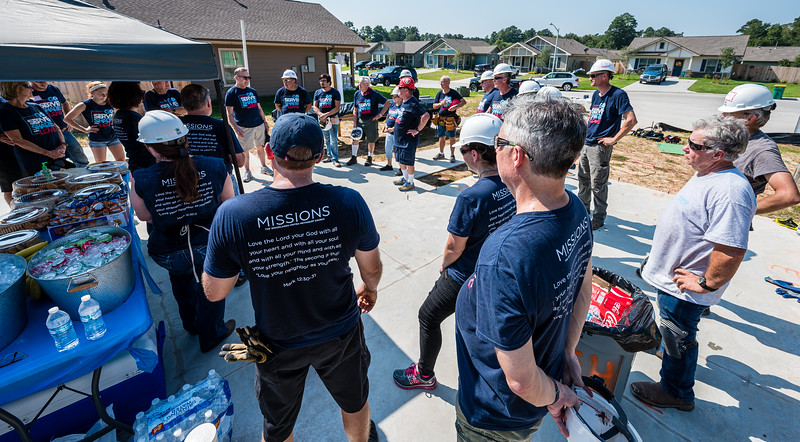 Don Rueter - Habitat Lunch Team-5.jpg