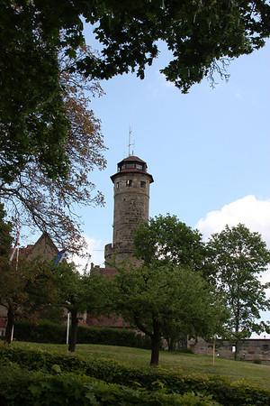 Altenburg (Bamberg)
