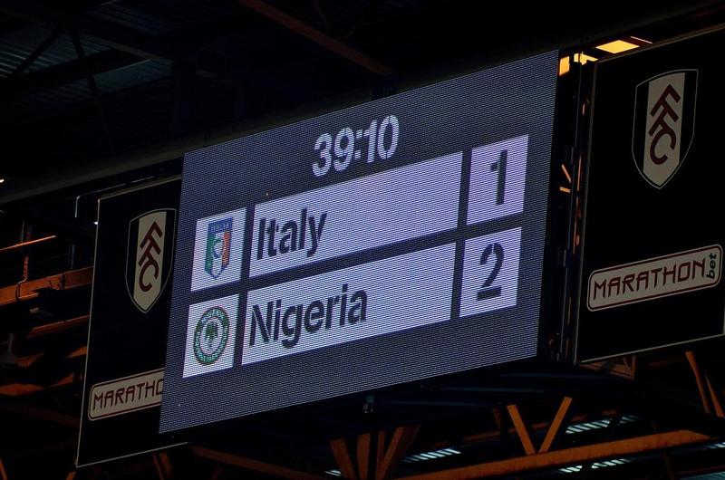 11_Italy vs Nigeria.JPG