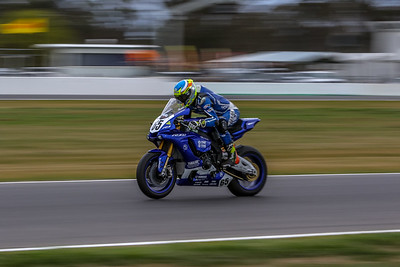ASBK 2019 - Wrap Up and Results