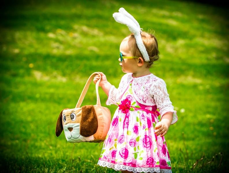 Charlotte Easter 2014-4.jpg