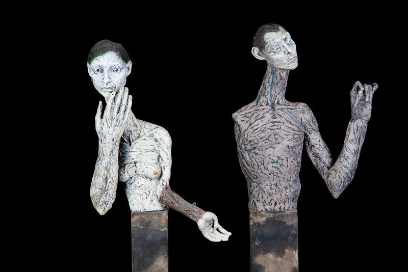 PeterRatto Sculptures-237.jpg