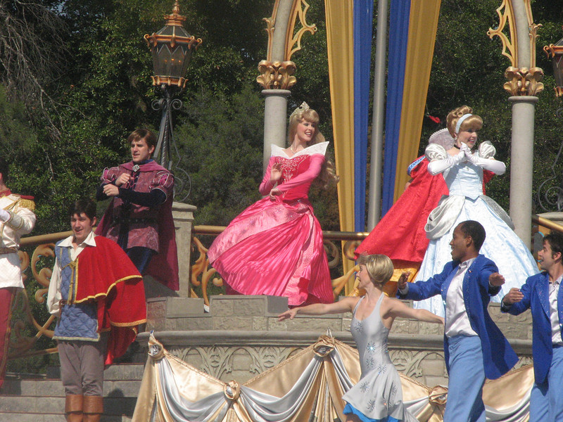 2011 Walt Disney World 040.JPG