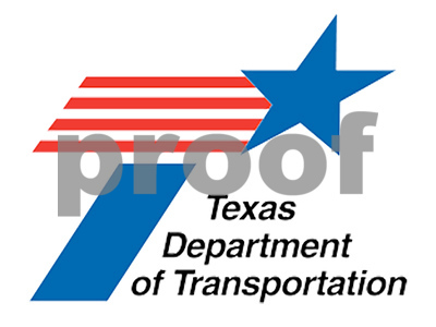txdot-suspends-college-tuition-program-after-investigation