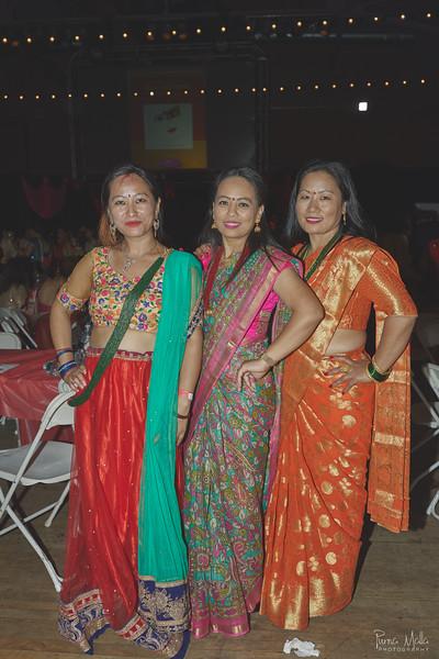 Teej Festival 2019 by NWGN 176.jpg