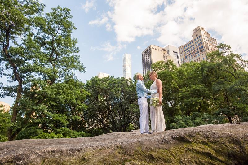 Central Park Wedding - Beth & Nancy-99.jpg