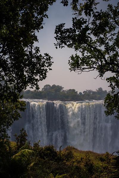 Victoria Falls-77.jpg