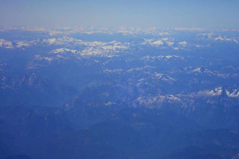 Rockies Air 2.jpg